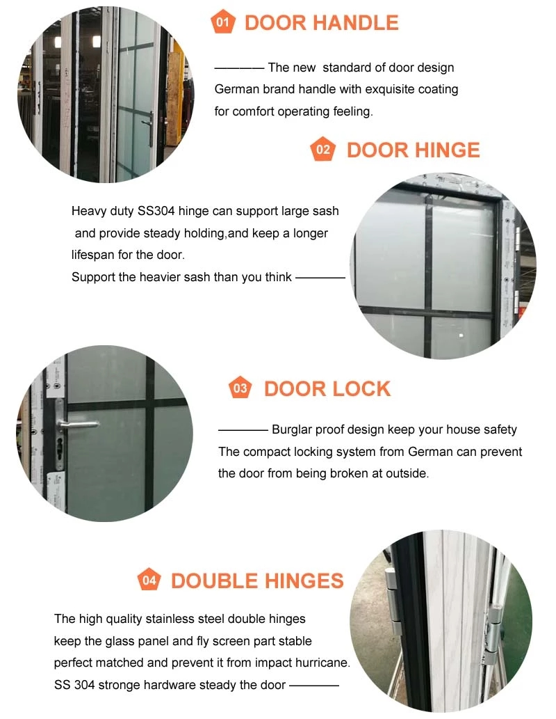 Details of casement door.jpg