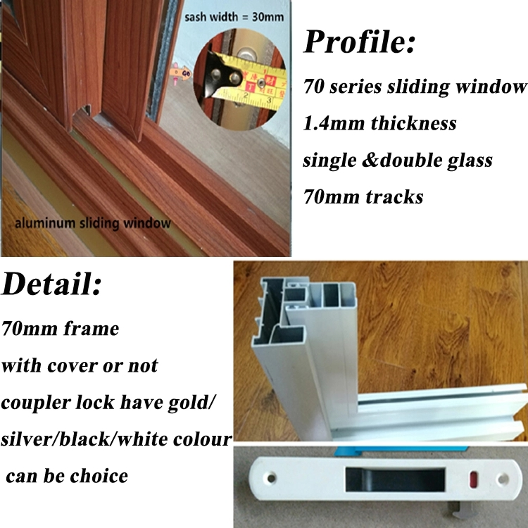 70 series sliding window.jpg
